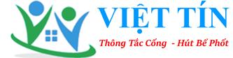 Hút Bể Phốt Việt Tín